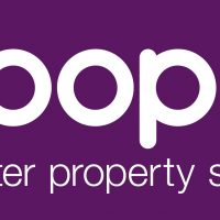 zoopla logo large